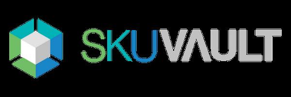 SkuVault Integration