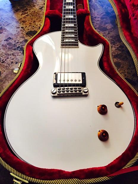 Rock 39 n roll relics fifty two model reverb - Rock n roll mobel ...