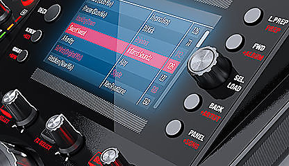 Provides extensive hands-on audio command of Serato DJ Tweak effects, manage loops, trigger samples, set cue points, and more Serato Flip-capable - create custom edits, extend your music or re-imagine it altogether in the studio or club (download included).