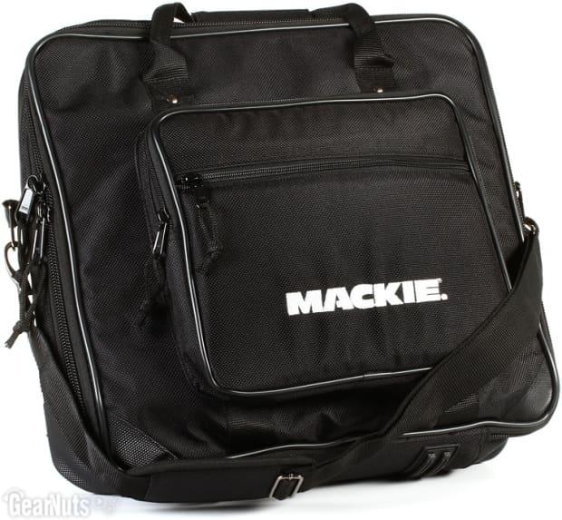 mackie profx12 bag reverb. Black Bedroom Furniture Sets. Home Design Ideas