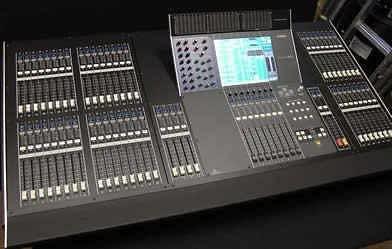 Yamaha m7cl 48 mixer reverb for Yamaha m7cl 48 price