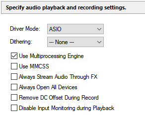 Optimizing Latency with Computer Recording: How to Fix