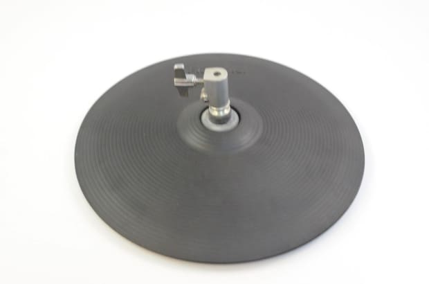 High Hat Cymbal Assembly – HD Wallpapers