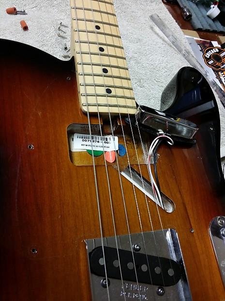 wiring diagrams guitar hss images wiring diagram fender wiring diagrams for car or