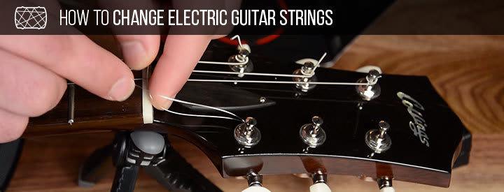 12 string electric guitars on reverb reverb. Black Bedroom Furniture Sets. Home Design Ideas