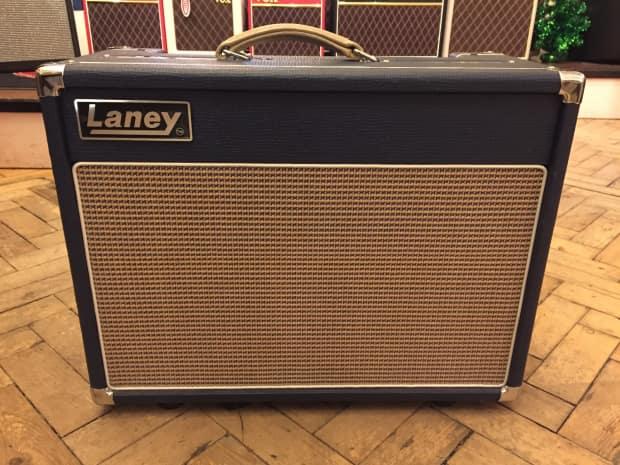 Laney Lionheart L5T-112 | Reverb  Laney