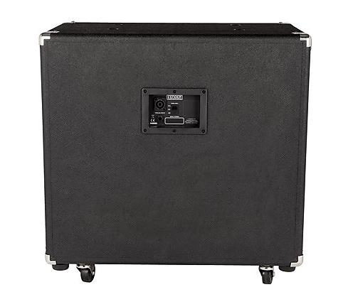 fender rumble 115 bass amplifier cabinet reverb. Black Bedroom Furniture Sets. Home Design Ideas