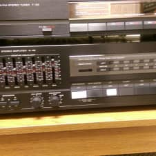 Listings similar to yamaha htr 5830 receiver reverb for Yamaha rx 797 manual