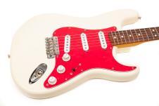 Fender Stratocaster 70's Reissue MIM 2000 image