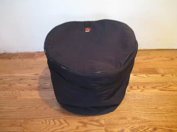 Humes berg galaxy 18 x 16 floor tom bass drum case reverb for 16 floor tom case