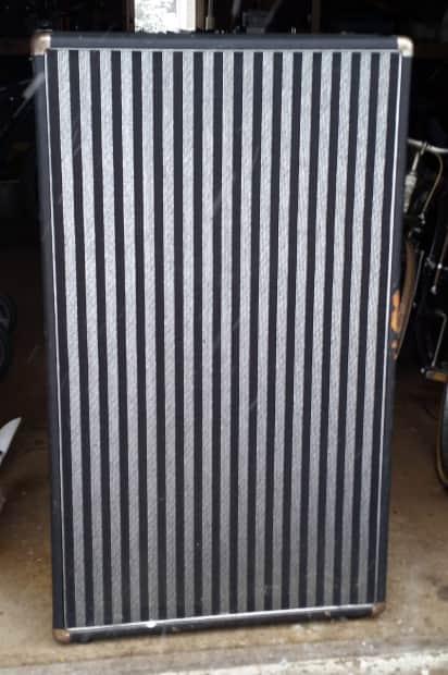 kasino club bass amp