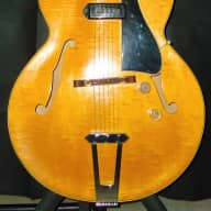 <p>Gibson ES-300 1947 ES-300</p>  for sale