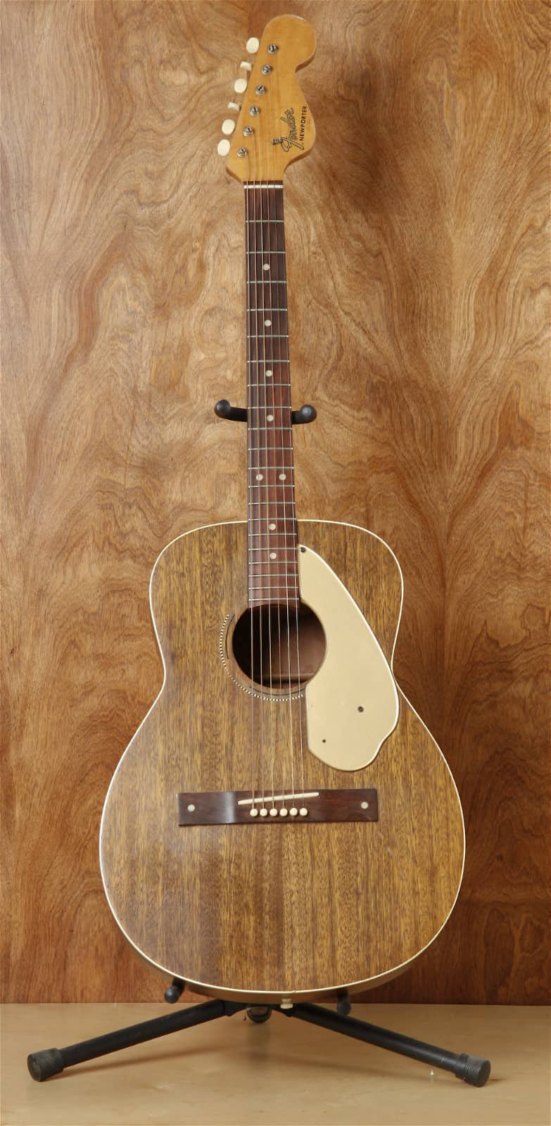 vintage fender 1010 acoustic guitar for sale jpg 1080x810