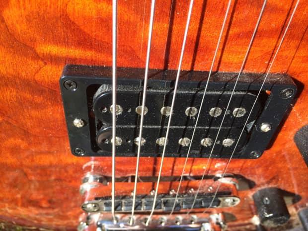 wiring diagram schecter studio 5 guitar wiring diagrams elsavadorla