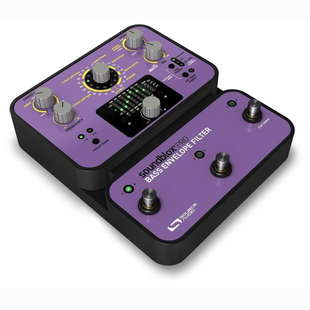 Low Pass Filter And Audio Amplifier Circuit Diagram Super Circuit