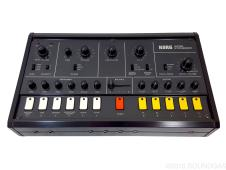 Korg X-911 Guitar Synthesizer image