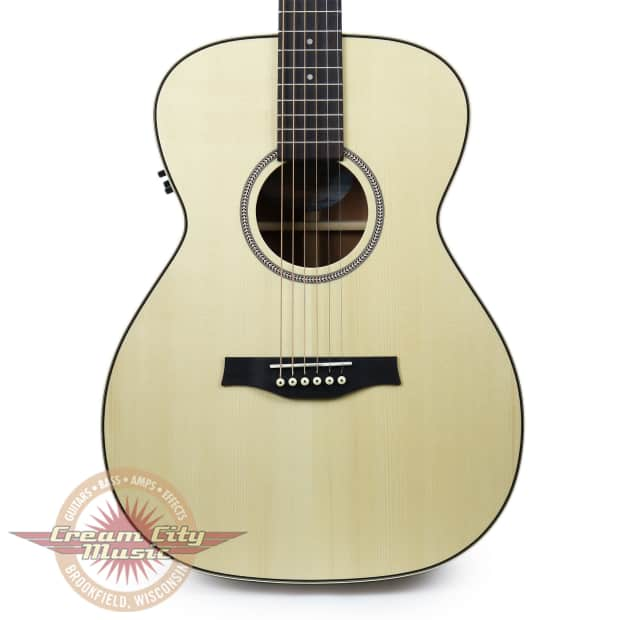 Brand New Seagull Maritime Concert Hall Sws Sg Qit