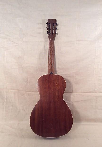 vintage cowboy guitar dog - photo #35