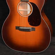 <p>Martin OM-18 Authentic 1933</p>  for sale