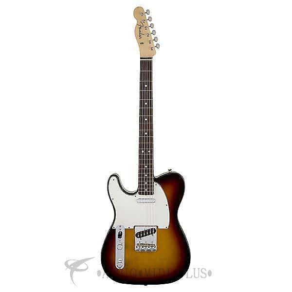 fender american vintage 39 64 telecaster lh electric guitar 3 reverb. Black Bedroom Furniture Sets. Home Design Ideas