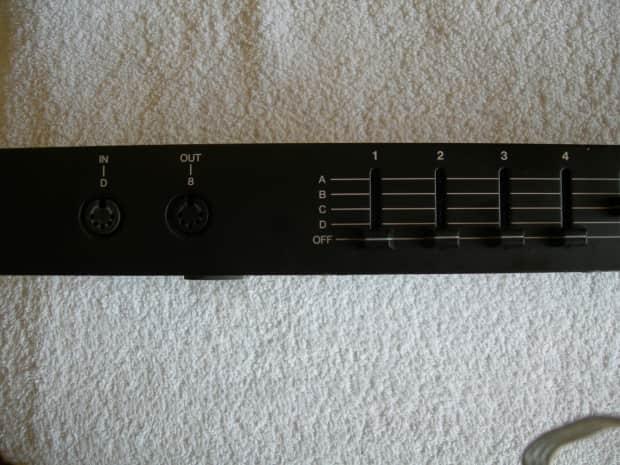 Nbr Nm 60898 Pdf