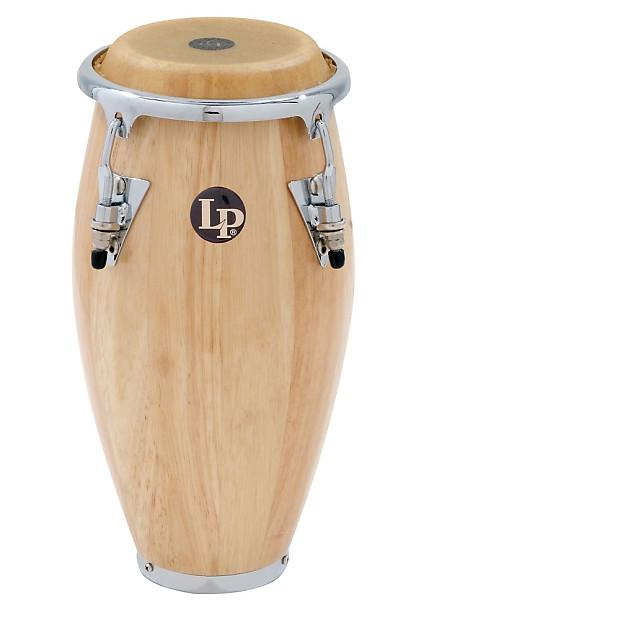 Latin Percussion Mini 78