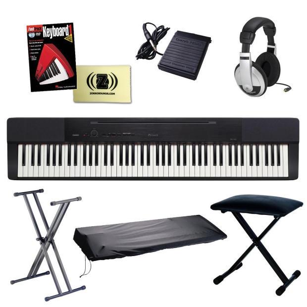 Image Result For Keyboard Style Hal Leonard