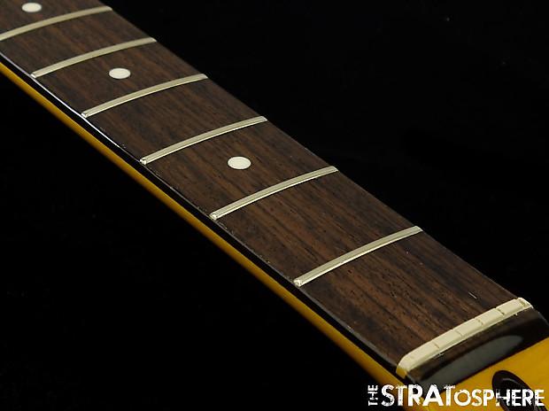 fender modern player stratocaster strat neck tuners reverb. Black Bedroom Furniture Sets. Home Design Ideas