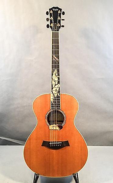 Taylor guitars serial number hookup guide excellent, agree