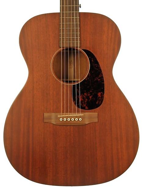 martin 000 15m acoustic guitar reverb. Black Bedroom Furniture Sets. Home Design Ideas