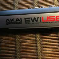 Akai EWI USB