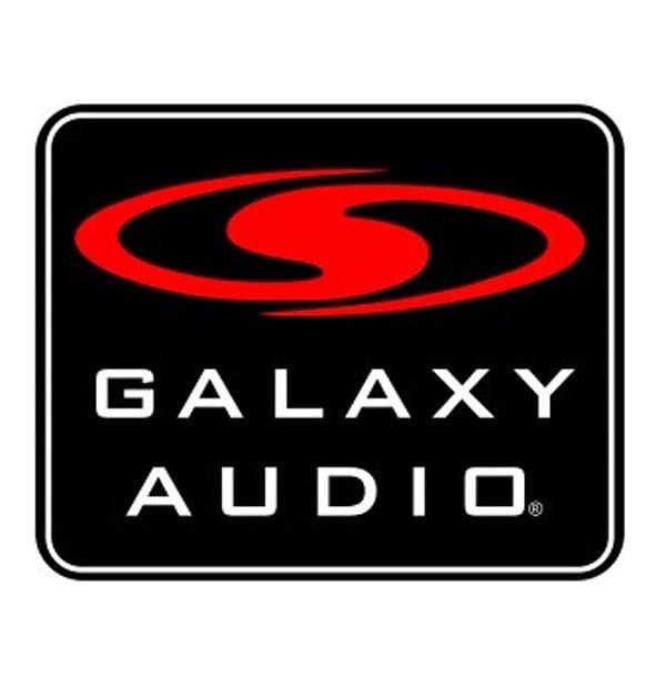 Galaxy Audio YBNS-0 High Quality Nano Spot Bracket for ...