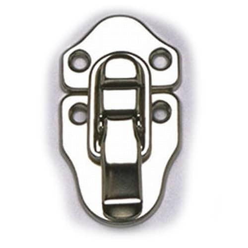 allparts guitar case hasps reverb. Black Bedroom Furniture Sets. Home Design Ideas