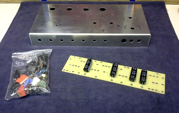 Up Wire Diagrammodel Ptsv109fbd 36 Volt Diagram And Parts