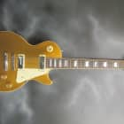 Gibson Les Paul Deluxe image