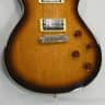 Paul Reed Smith SE Standard 245 W/Bag image