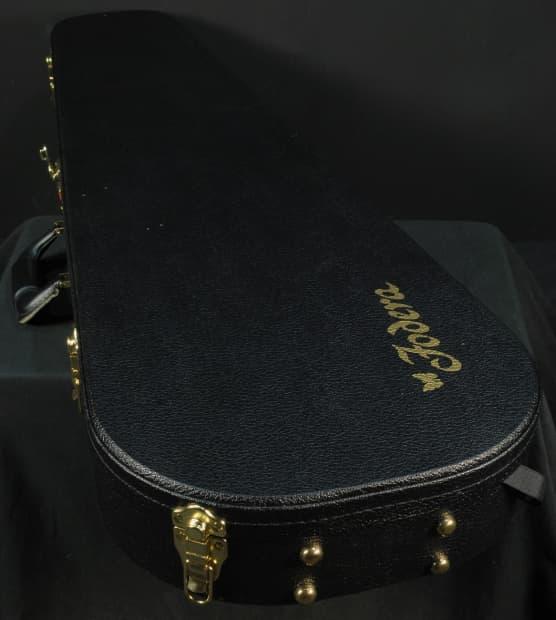 Fodera Fodera Yin Yang Standard 5 String