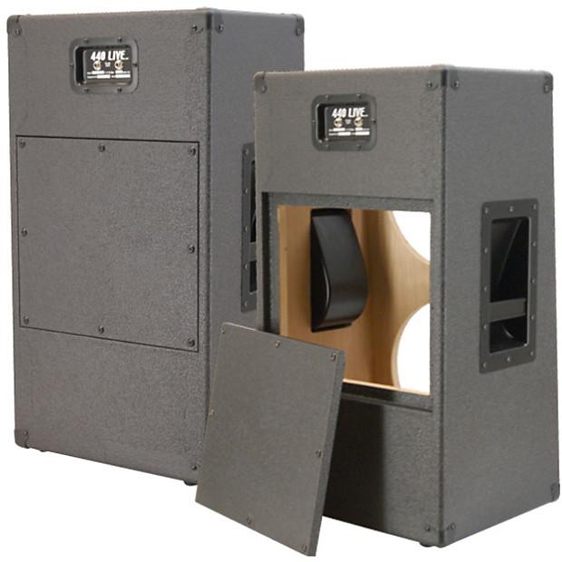 2x12 vertical guitar speaker cabinet orange tolex w celestion reverb. Black Bedroom Furniture Sets. Home Design Ideas