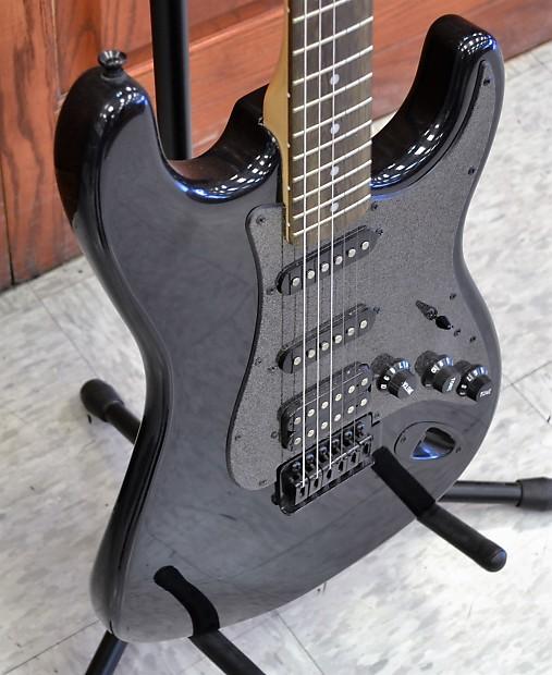 squier by fender bullet strat 6 string electric guitar reverb. Black Bedroom Furniture Sets. Home Design Ideas