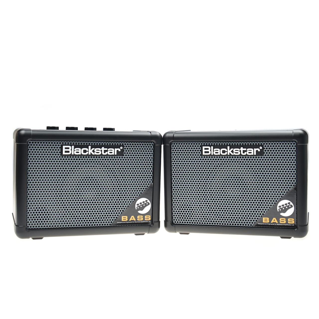 blackstar fly 3 battery powered bass amp cab and psu reverb. Black Bedroom Furniture Sets. Home Design Ideas