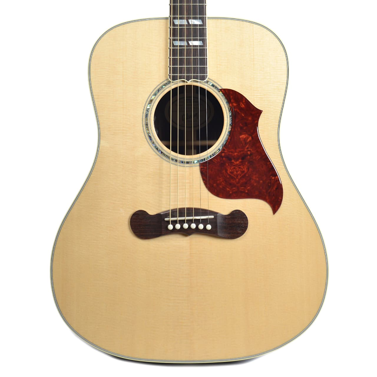 gibson muslim personals Explore trending search topics with google trending searches.