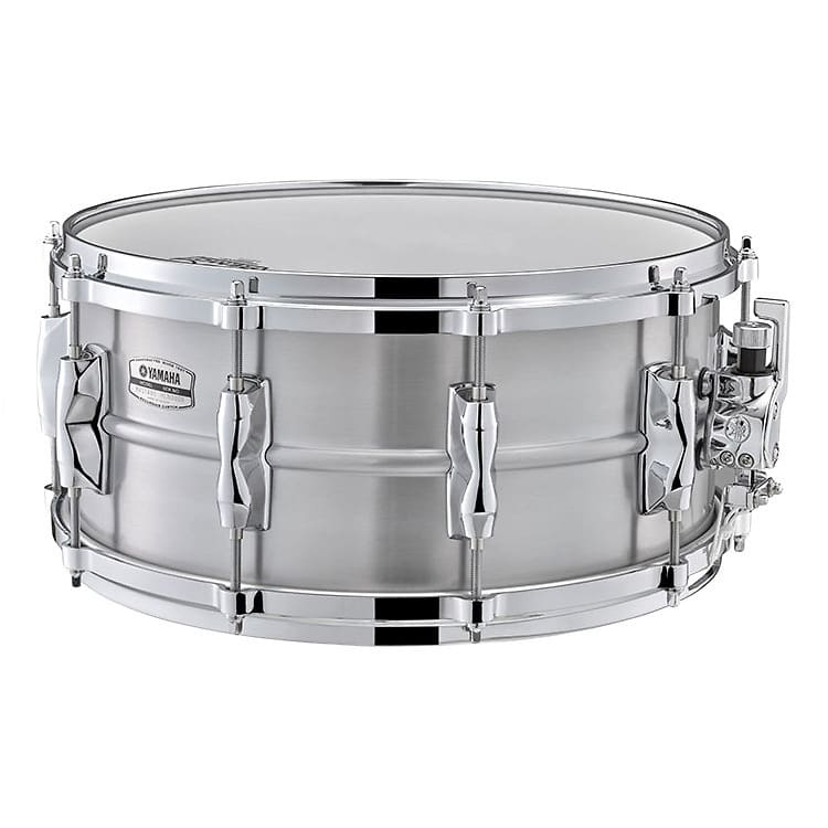 Buy Yamaha Snare Wire