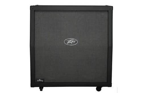 peavey valveking guitar amp half stack with valveking 100 reverb. Black Bedroom Furniture Sets. Home Design Ideas