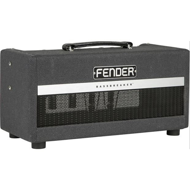 fender bassbreaker 15 head 7 watt amplifier head reverb. Black Bedroom Furniture Sets. Home Design Ideas