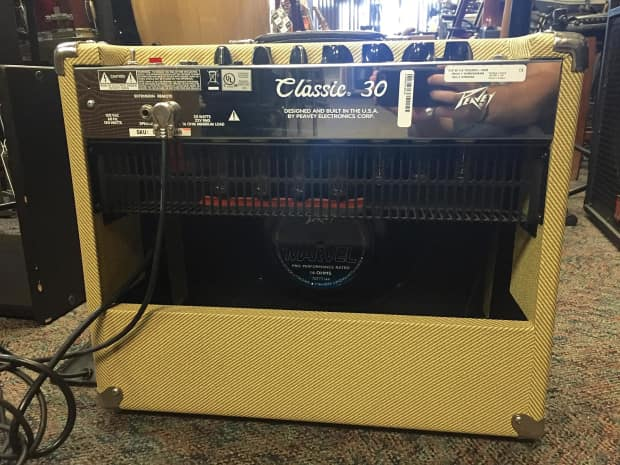 Night clubs where visit a tea house to build a new home, this dating peavey amps.