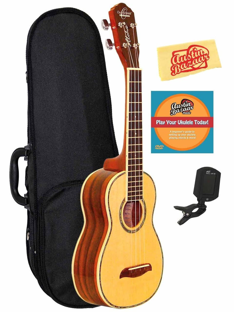 1556640 Oscar Schmidt Od312 12 String Dreadnought Acoustic Guitar W Case Natural Od312 Case in addition 1645577 Epiphone Wildkat Hollowbody Electric Guitar With Bigsby Wine Red further 1553238 Oscar Schmidt Aloha Tenor Ukulele Mahogany Ebony Ou2t Hd Padded Bag Tuner Ou2t Pro besides Oscar Schmidt Oe30ts Semi Hollowbody Electric Guitar Tobacco Sunburst moreover Oscar Schmidt Instruments. on oscar schmidt hollow body