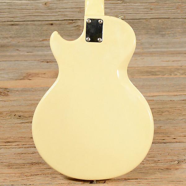 Gibson Sonex 180 Deluxe Electric Guitar