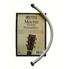martin guitar humidifier free shipping reverb. Black Bedroom Furniture Sets. Home Design Ideas