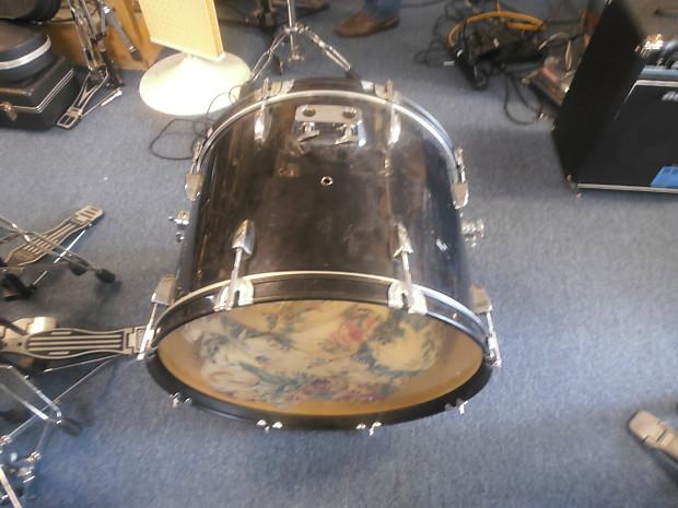 apollo drums history - photo #32