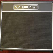 VHT Special 6 Ultra Class-A 6-Watt All-Tube Guitar Combo Amp image